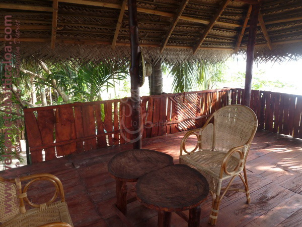 River Hut Guest Home 28 - Batticaloa Guesthouse - Welcome to Batticaloa