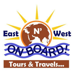 ENW logo tours and travels min 250px