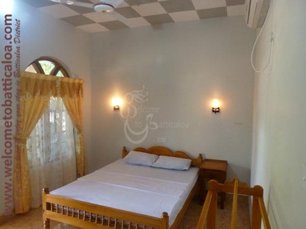 The New Land 06 - Kalkudah Guesthouse & Restaurant - Welcome to Batticaloa