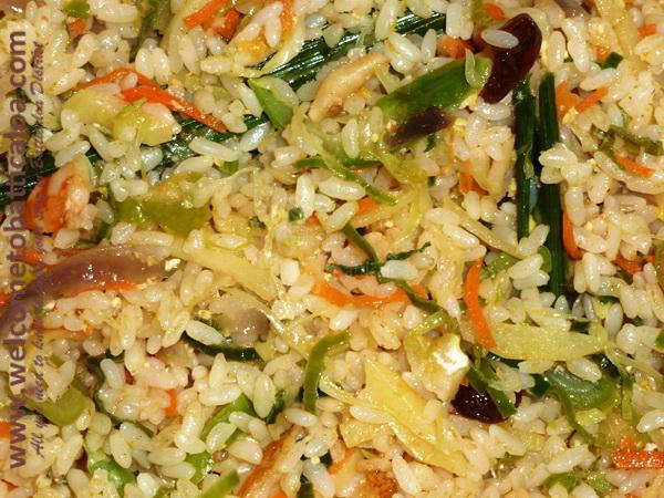 The New Land 21 - Kalkudah Guesthouse & Restaurant - Welcome to Batticaloa
