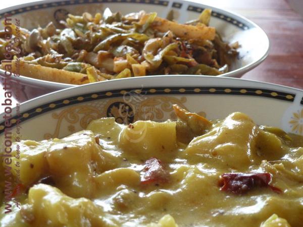 The New Land 24 - Kalkudah Guesthouse & Restaurant - Welcome to Batticaloa