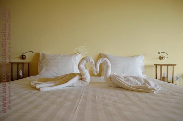 09 - Giman Free Beach Resort - Welcome to Batticaloa Hotel