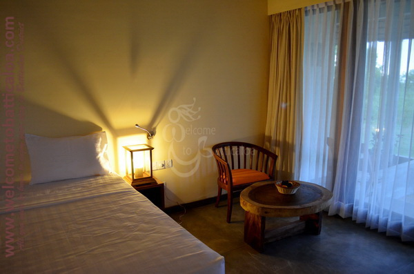 21 - Giman Free Beach Resort - Welcome to Batticaloa Hotel