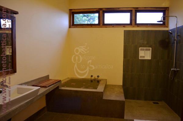 23 - Giman Free Beach Resort - Welcome to Batticaloa Hotel