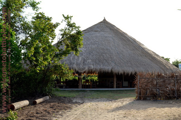 27 - Giman Free Beach Resort - Welcome to Batticaloa Hotel