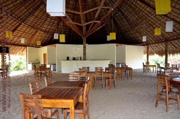 28 - Giman Free Beach Resort - Welcome to Batticaloa Hotel