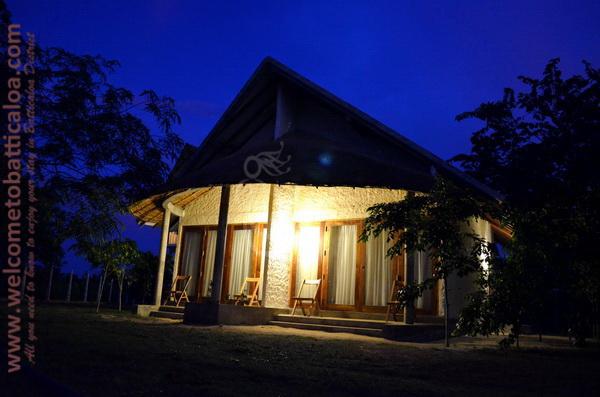 35 - Giman Free Beach Resort - Welcome to Batticaloa Hotel