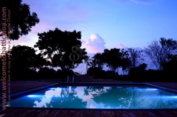 39 - Giman Free Beach Resort - Welcome to Batticaloa Hotel