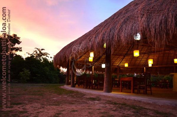 40 - Giman Free Beach Resort - Welcome to Batticaloa Hotel