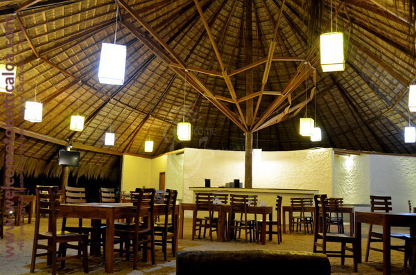 42 - Giman Free Beach Resort - Welcome to Batticaloa Hotel