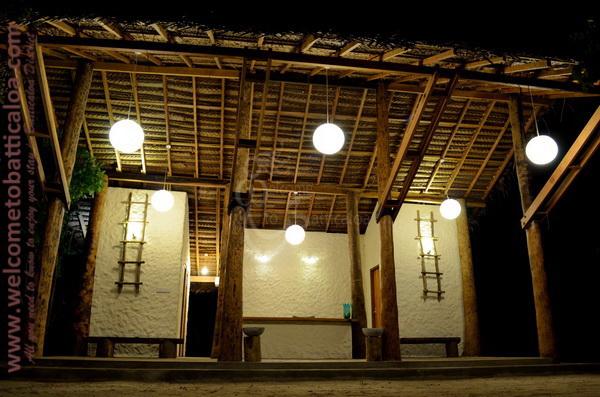 45 - Giman Free Beach Resort - Welcome to Batticaloa Hotel