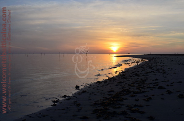 47 - Giman Free Beach Resort - Welcome to Batticaloa Hotel