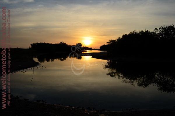 49 - Giman Free Beach Resort - Welcome to Batticaloa Hotel