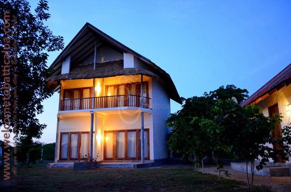52 - Giman Free Beach Resort - Welcome to Batticaloa Hotel