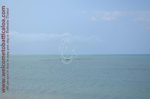 56 - Giman Free Beach Resort - Welcome to Batticaloa Hotel