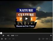 Tours in Batticaloa… Now on Youtube!