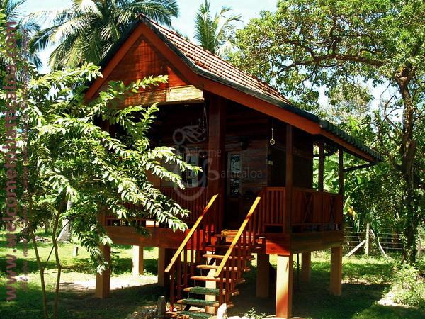 09 - Riviera Resort - Welcome to Batticaloa
