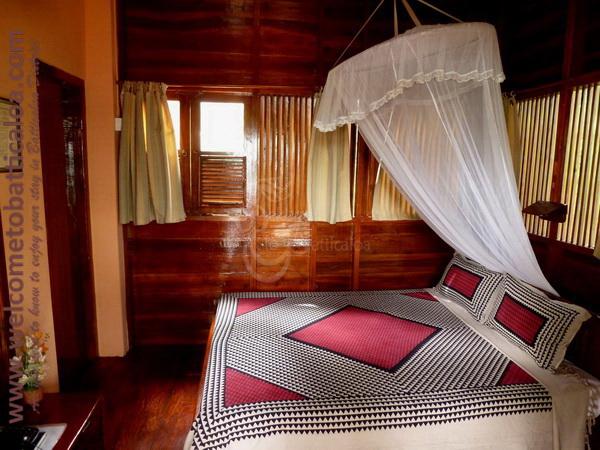 11 - Riviera Resort - Welcome to Batticaloa