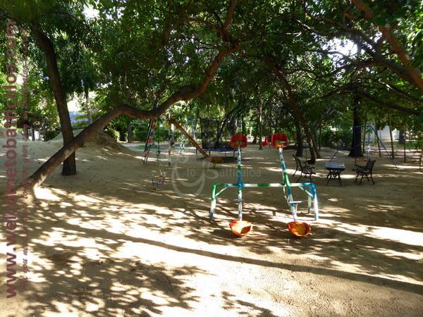 22 - Riviera Resort - Welcome to Batticaloa