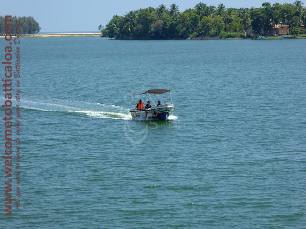 31 - Riviera Resort - Welcome to Batticaloa