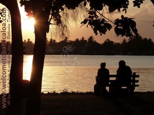 36 - Riviera Resort - Welcome to Batticaloa