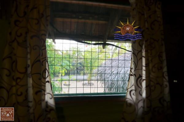 08 - Amma's Hut - Eastern Homestay - Kallady Batticaloa