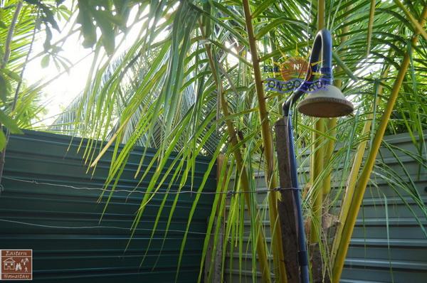11 - Amma's Hut - Eastern Homestay - Kallady Batticaloa