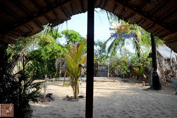 13 - Amma's Hut - Eastern Homestay - Kallady Batticaloa