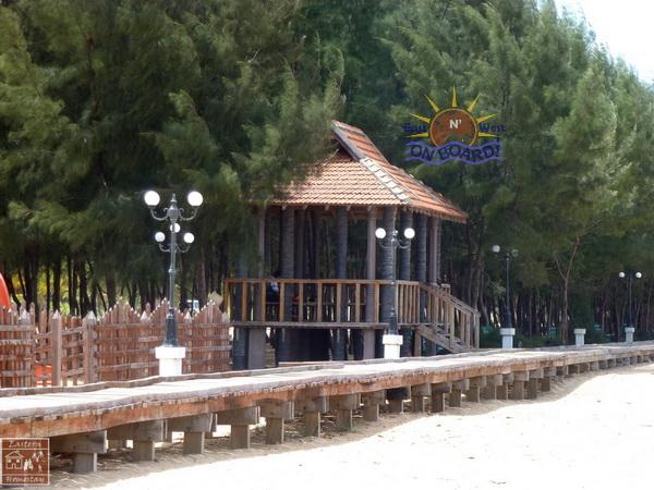 28 - Amma's Hut - Eastern Homestay - Kallady Batticaloa