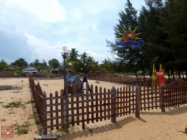 29 - Amma's Hut - Eastern Homestay - Kallady Batticaloa