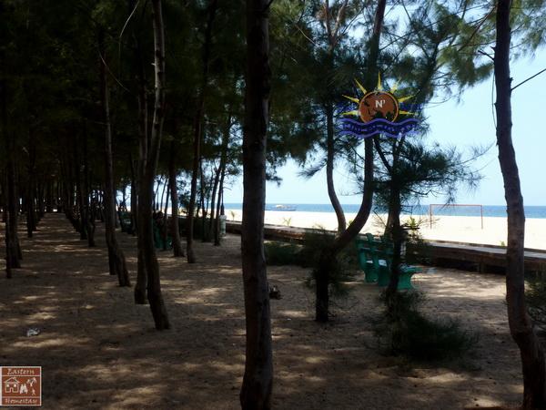 31 - Amma's Hut - Eastern Homestay - Kallady Batticaloa