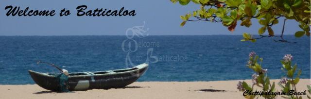 38 - Chettipalayam Beach