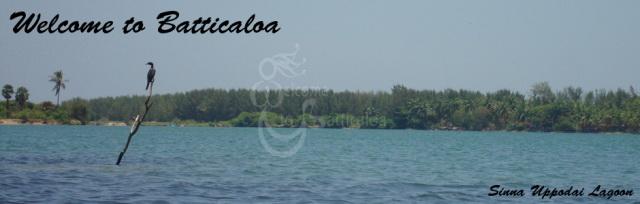 46 - Sinna Uppodai Lagoon 1