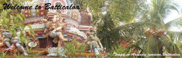 55 - Detail Hindu Temple