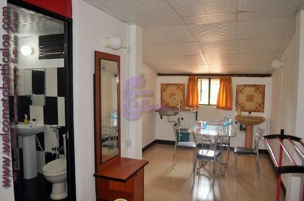 20 - Nirma Shadow Inn - Passikudah Guesthouse