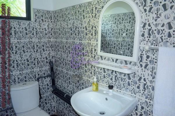 29 - Nirma Shadow Inn - Passikudah Guesthouse