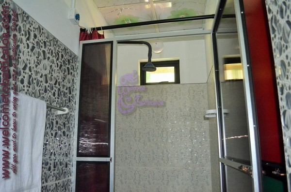 30 - Nirma Shadow Inn - Passikudah Guesthouse