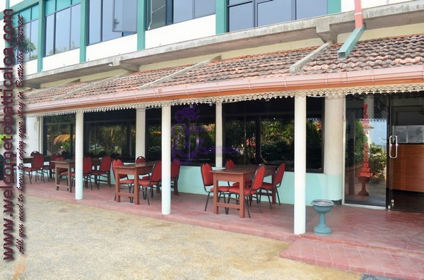 31 - Nirma Shadow Inn - Passikudah Guesthouse